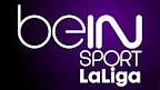 canal bein la liga en directo online