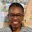 Joyce Madison's profile photo