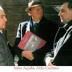 Aquila, Gerbino.jpg