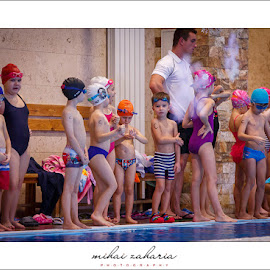 20161217-Little-Swimmers-IV-concurs-0046