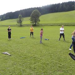 Tábor - Veľké Karlovice - fotka 713.JPG