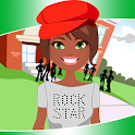 Teen Dress Up Games icon