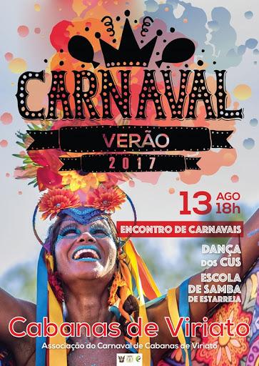 Carnaval_v2-01.jpg