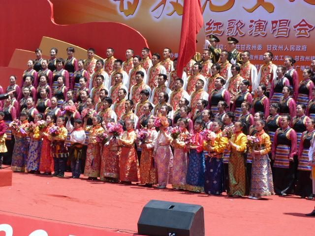 CHINE SICHUAN.KANDING , MO XI, et retour à KANDING fête du PCC - 1sichuan%2B1929.JPG