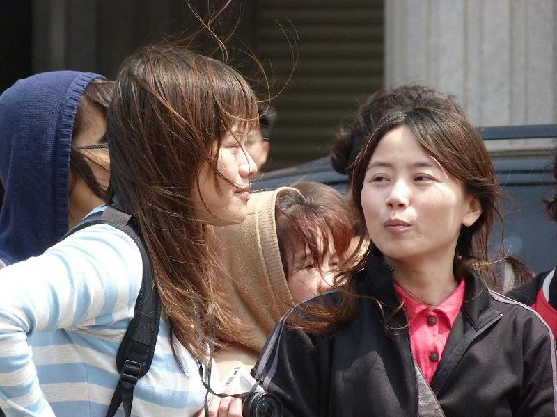 TAIWAN . Fête de la déesse Mazu - P1120228.JPG