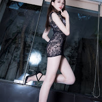 [Beautyleg]2015-08-21 No.1176 Sammi 0018.jpg