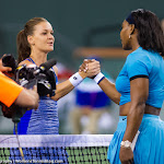 Serena Williams - 2016 BNP Paribas Open -DSC_0840.jpg
