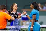Serena Williams - 2016 BNP Paribas Open -DSC_0840.jpg