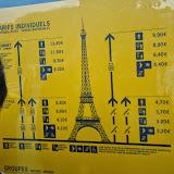Paris_2011_4.jpg