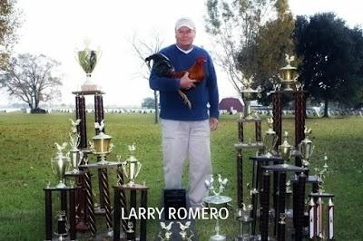 larry romero.jpg