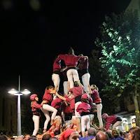 Actuació Mataró  8-11-14 - IMG_6612.JPG