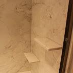 Diesfeld white marble054.JPG