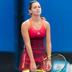 Amandine Hesse - 2016 Australian Open -DSC_1154-2.jpg