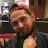 Dane Antkowiak avatar image