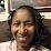 Norma Demby's profile photo
