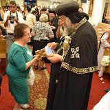 H.H Pope Tawadros II Visit (2nd Album) - DSC_0426.JPG