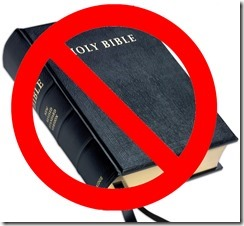 Censor-the-bible1
