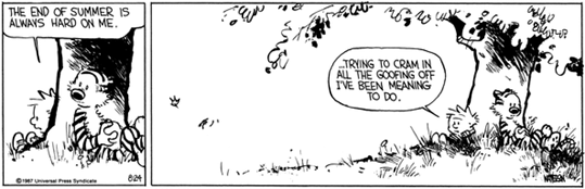 calvin-and-hobbes-2 (1)