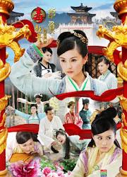 Legend of Chasing Fish / Zhui Yu Chuan Qi China Drama