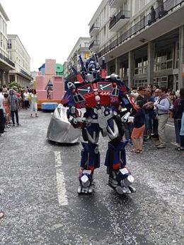 2017.08.20-053 les Transformers