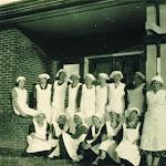 052 kook kursus buurthuis 1938.jpg