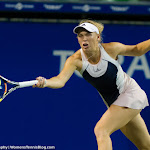 Caroline Wozniacki - 2015 Toray Pan Pacific Open -DSC_7671.jpg