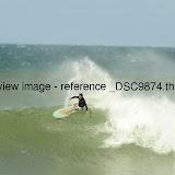 _DSC9874.thumb.jpg