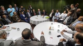 Négociations directes Ansar-Allah-Arabie : Est-ce la fin du conflit ?