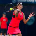 Julia Görges - Dubai Duty Free Tennis Championships 2015 -DSC_3102.jpg