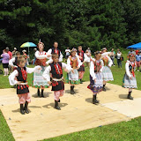 5th Pierogi Festival - pictures by Janusz Komor - IMG_2227.jpg