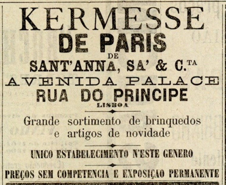 [1903-Kermesse-de-Paris-16-0174]