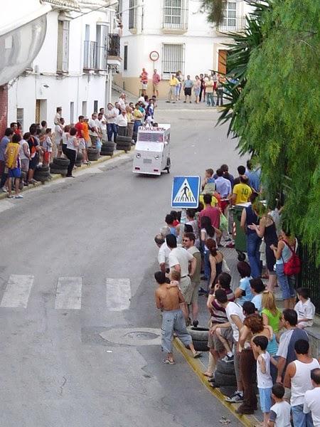 I Bajada de Autos Locos (2004) - AL2004_005.jpg