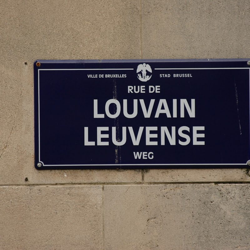 Brussels_069 Rue de Louvain Sign.jpg