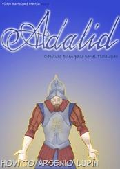 ADALIDc5p00000
