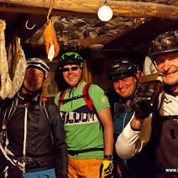 eBike Schwiegermuttertour 10.06.16-8721.jpg
