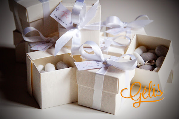 dragées-boite-cube-blanc.jpg