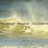 _DSC9098.thumb.jpg