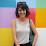 Jennifer Cline's profile photo