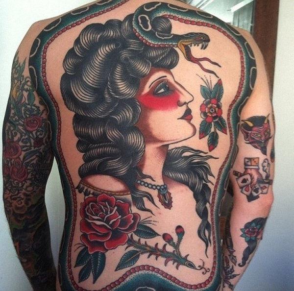 tradicionais_tatuagens