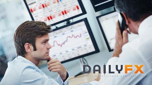 Dailyfx forex calendar