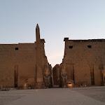 Egypt Edits (292 of 606).jpg