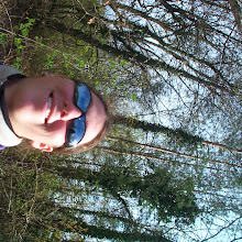 Robinzovanje, Brkini 2004 - robinzonovanje_2004%2B072.jpg