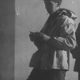 11.1966г. Плато-Чатыр-Даг. Леша Олейник