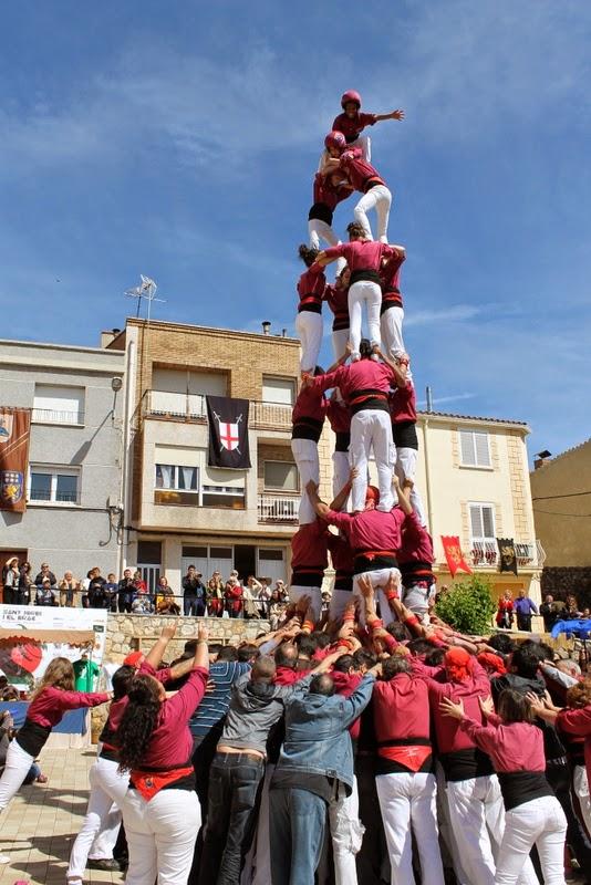 Actuació Puigverd de Lleida  27-04-14 - IMG_0227.JPG