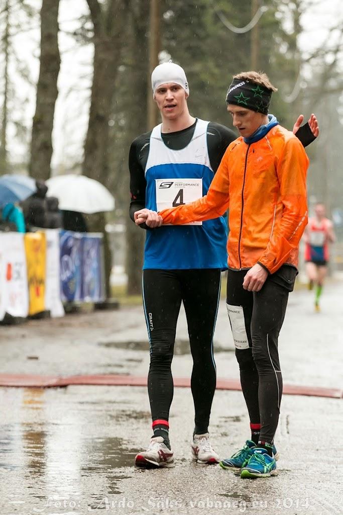 2014.04.12 Tartu Parkmetsa jooks 3 - AS20140412TPM3_382S.JPG