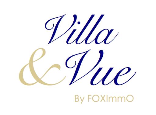 Logo de FOXIMMO