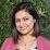 GIRIJA Govindaraju's profile photo