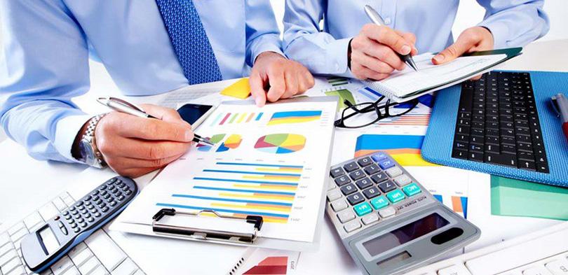 Kế toán thuế trọn gói là dịch vụ đang được nhiều doanh nghiệp tìm kiếm hiện nay