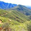 san-juan-trail-IMG_0298.jpg