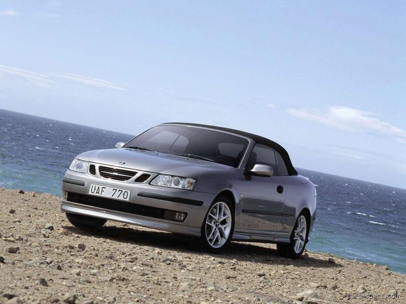 2005 Saab 9 3 Strut Diagram
